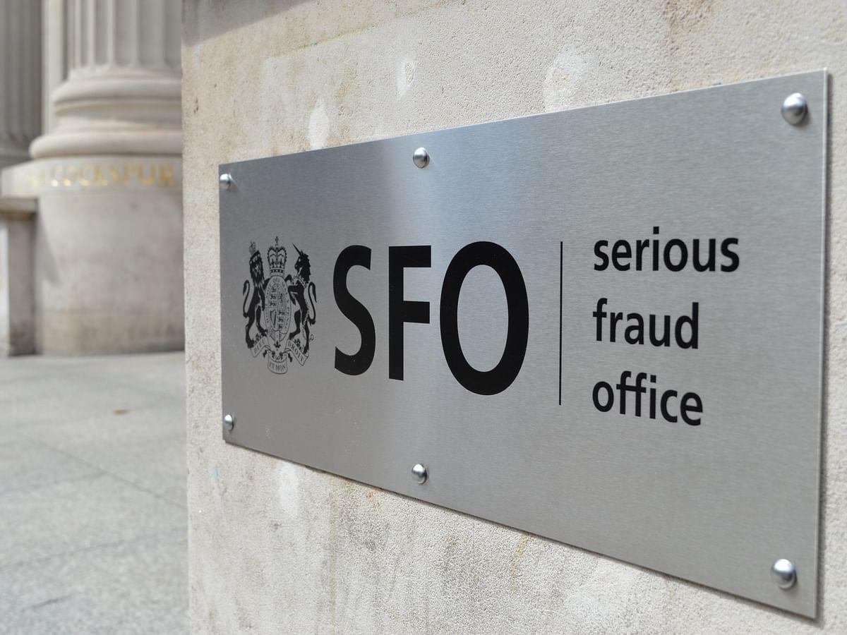 Banque Internationale de Commerce Settles Balli Fraud Suit