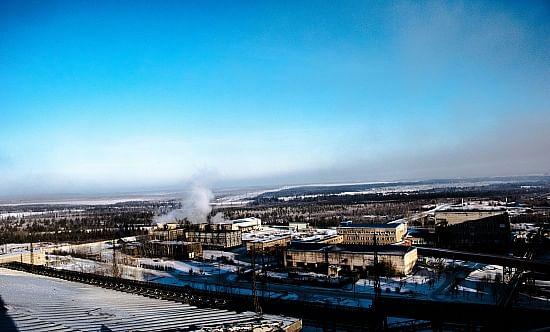 Mechel BZF Increases Sales of Ferroalloys in February