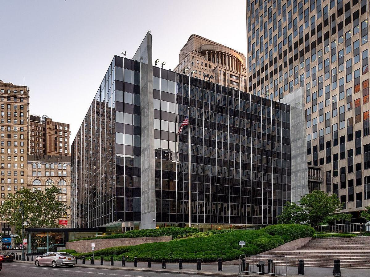 US CIT Declares Section 232 Steel Tariffs on Derivatives Invalid