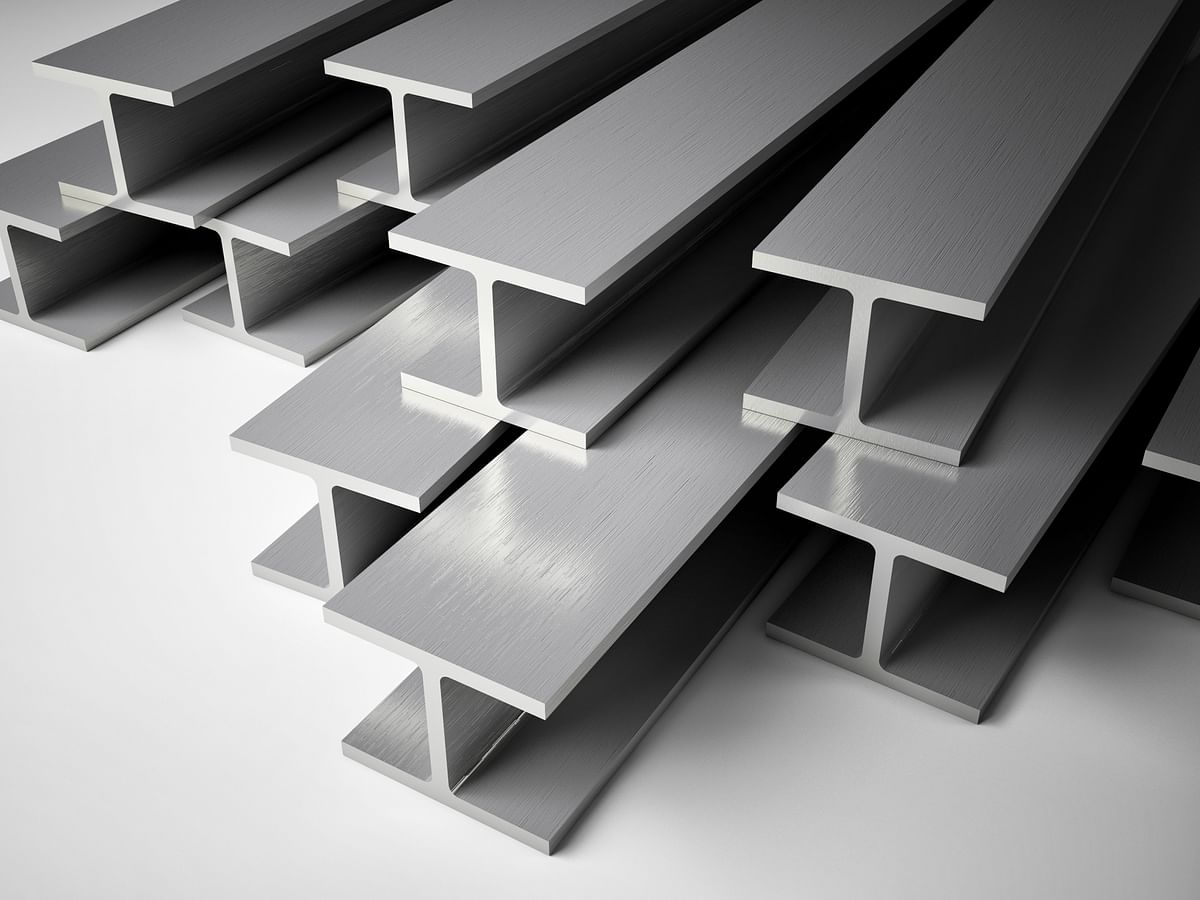 Vietnam Imposes AD Duty on H Beam Imports from Malaysia