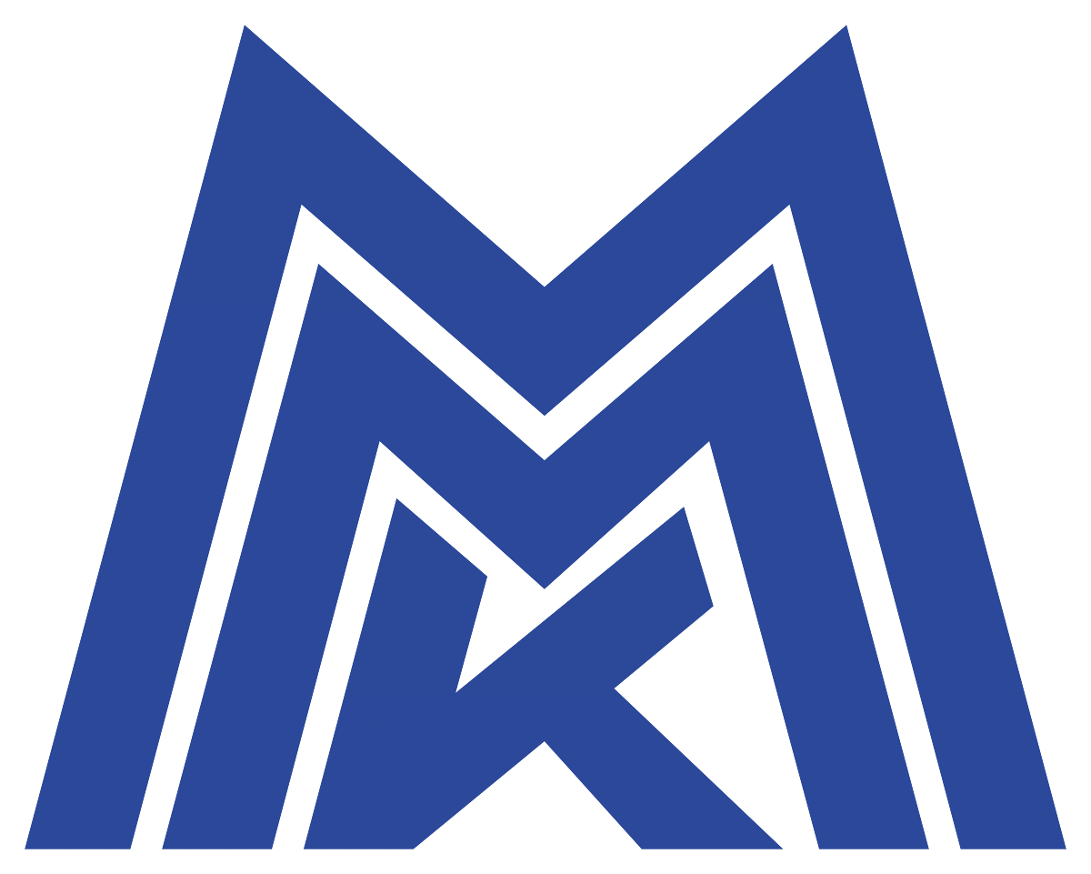 MMK Increases Shipments of Metal Products in Containers
