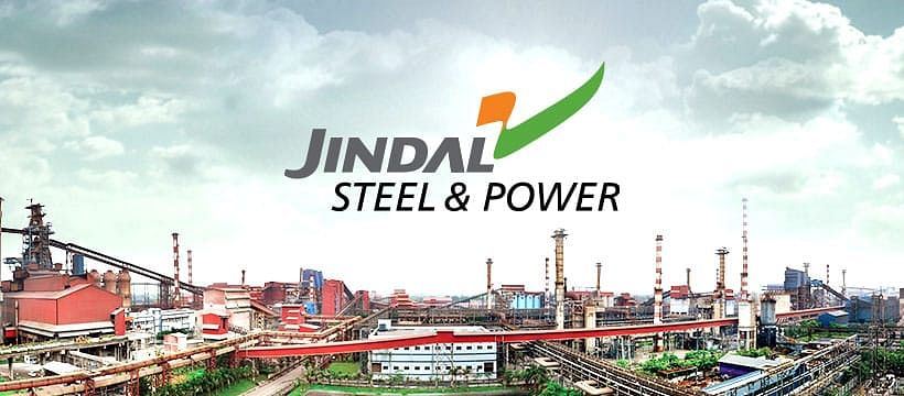 Aiming to Become Debt Free, JSPL Prepays to Lenders