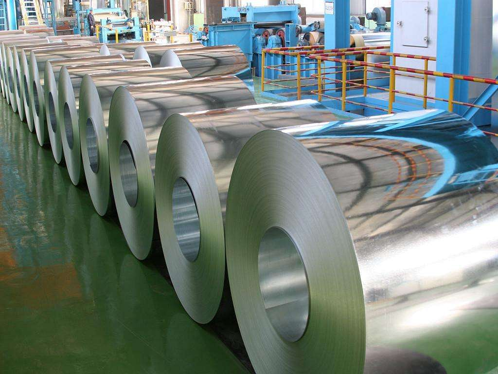 EU Imposes AD Duty on CR Stainless Imports from India & Indonesia