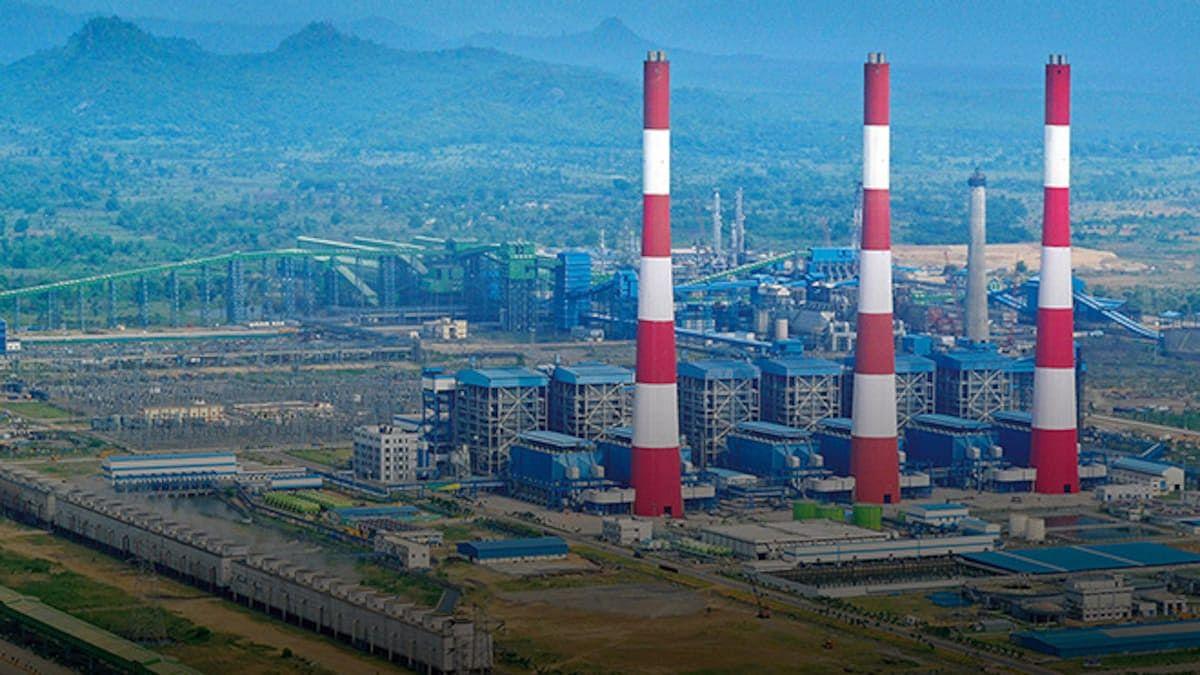 JSPL Postpones EGM on Jindal Power Disinvestment