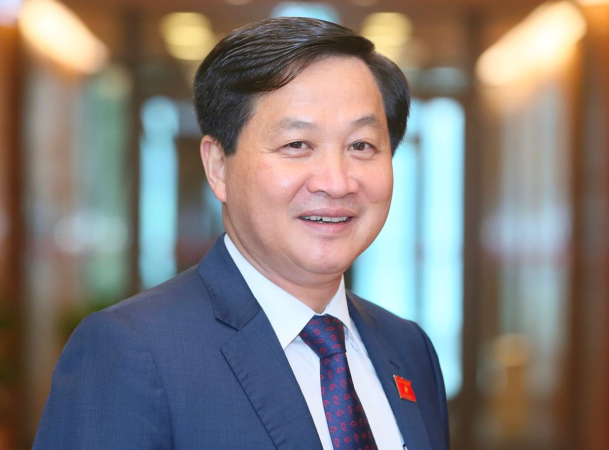 Vietnam Deputy PM Orders for Control of Steel Prices