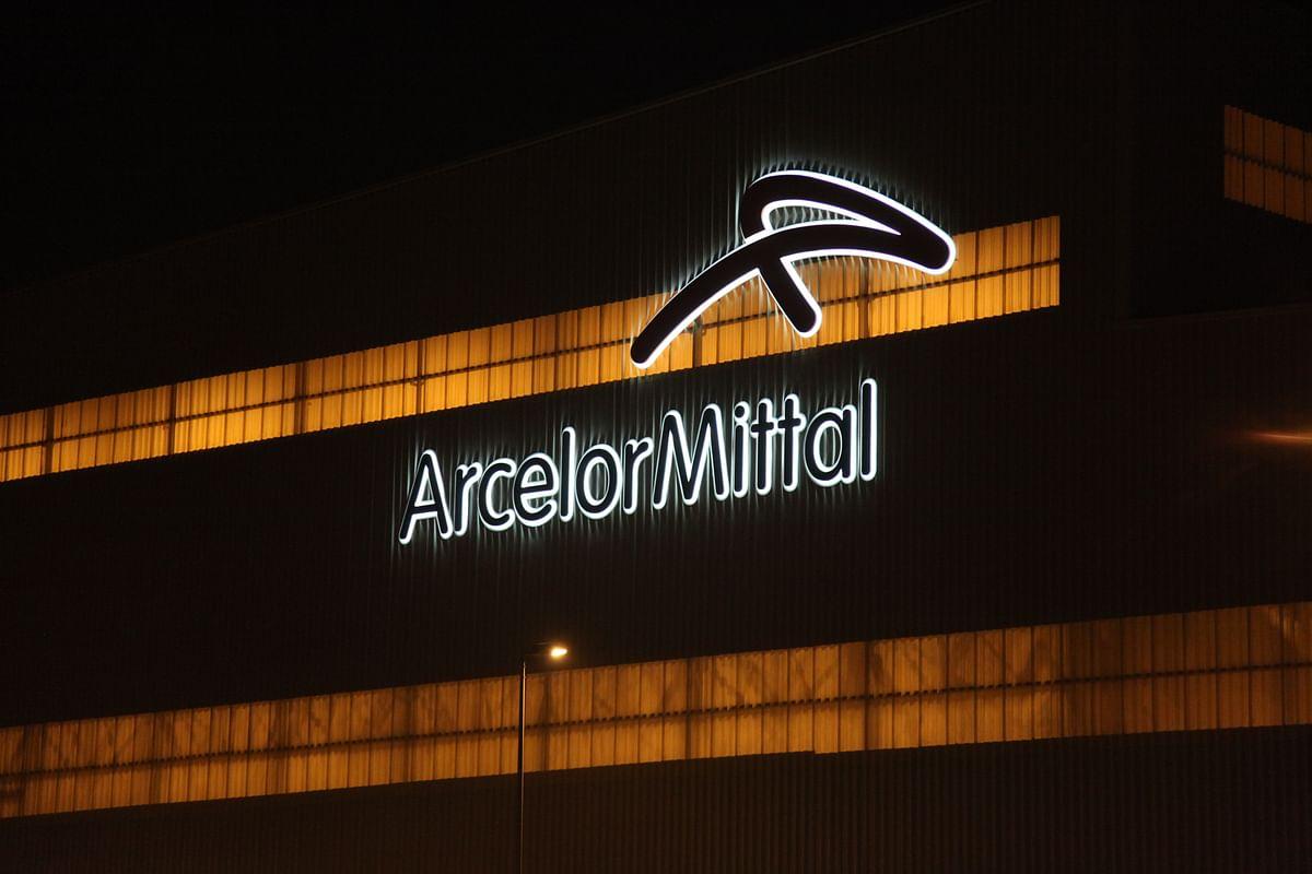ArcelorMittal Amends USD 5.5 Billion Revolving Credit Facility