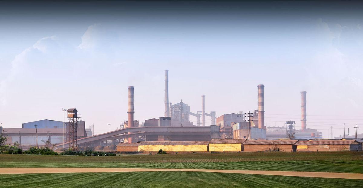 SEBI Approves Shyam Metalics IPO