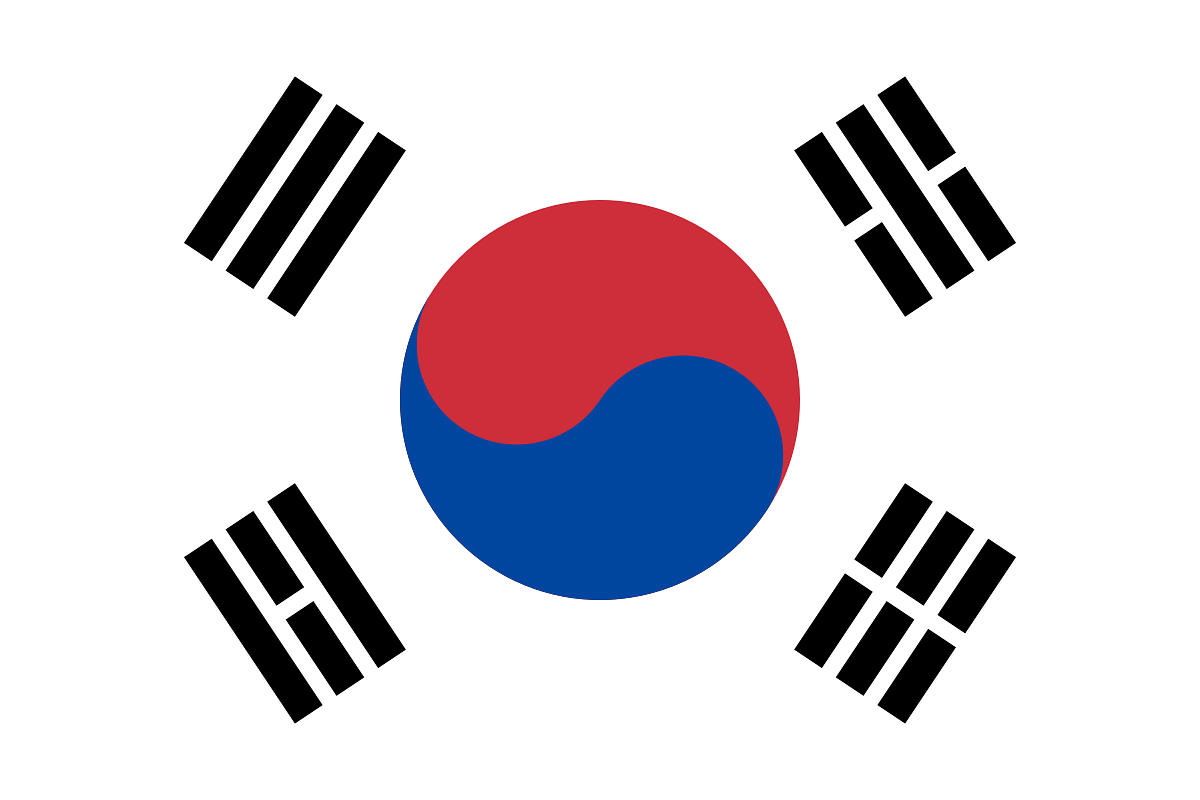 South Korea to Impose AD Duty on Flat Stainless Steel Imports