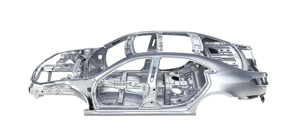 RUSAL & Gränges Join Hands for Automotive Applications Aluminium
