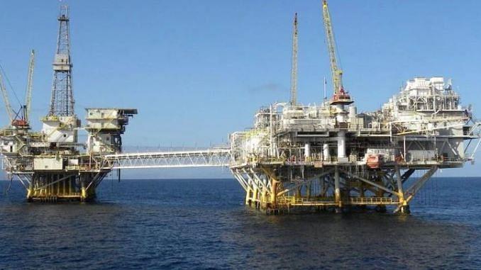 ADNO CAwards Contract for Development of Belbazem Offshore Block