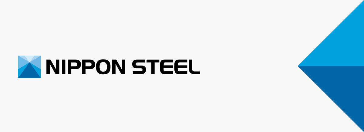 Nippon Steel Reports Results for FY22020