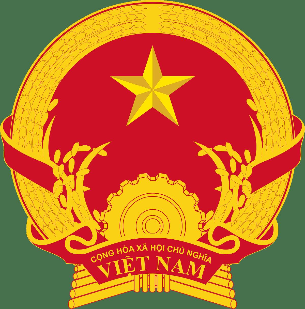 Vietnam Hikes AD Duty on Aluminium Imports from China