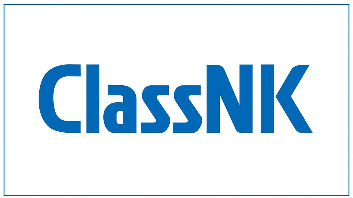 Development Project with ClassNK Successfully Completed