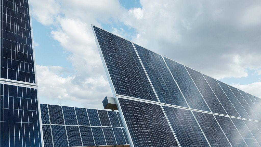 Equinor Acquires Polish Renewables Company Wento