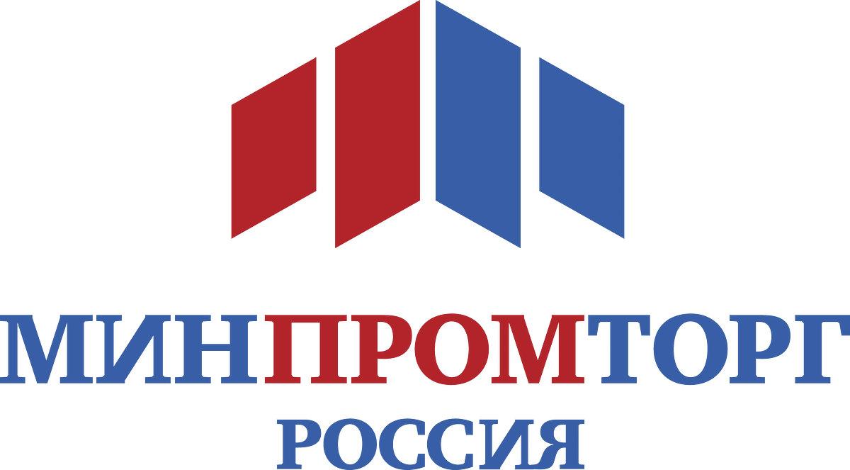 Russian Government Looking into Steel Price Control Measures