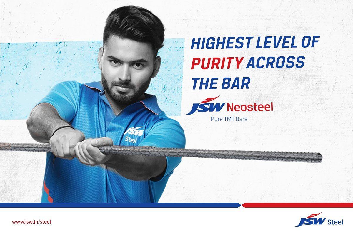 JSW Steel Performance Update for 2020-21
