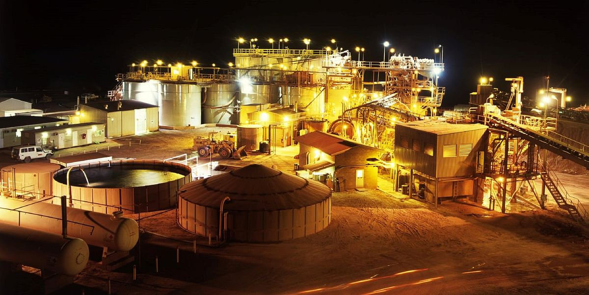 Alcoa to Further Reduce Carbon Emissions in Alumina Refining