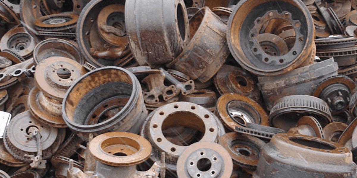 Steel Scrap is Critical to ASEAN Steel Industry