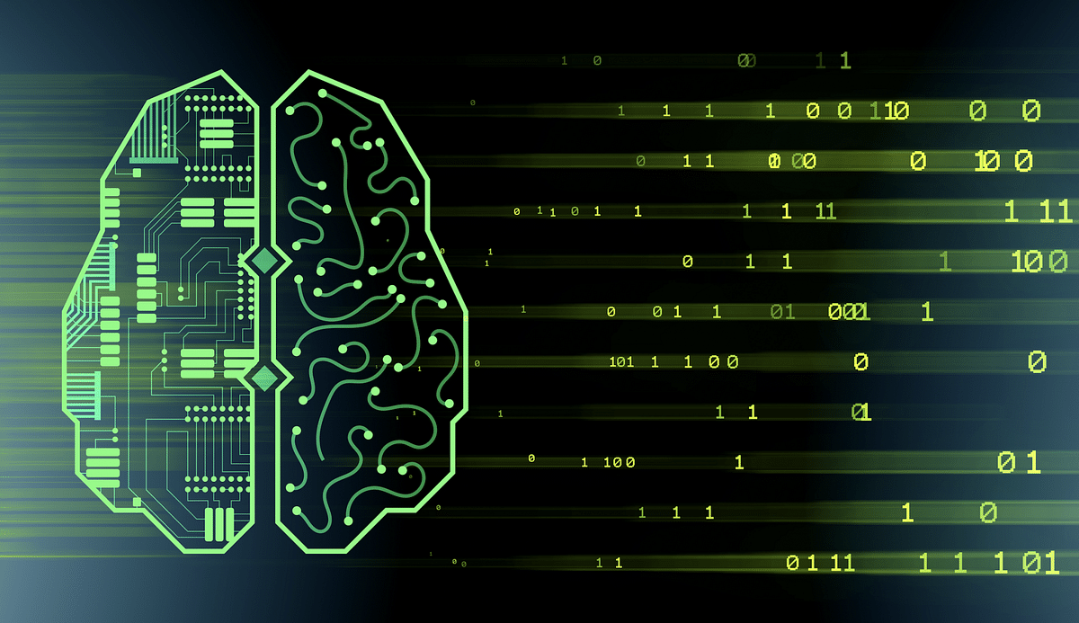 Metalloinvest Introduces Machine Learning in Procurement Process