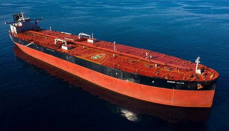 ADNOC Logistics & Services Acquires 2 VLCCs