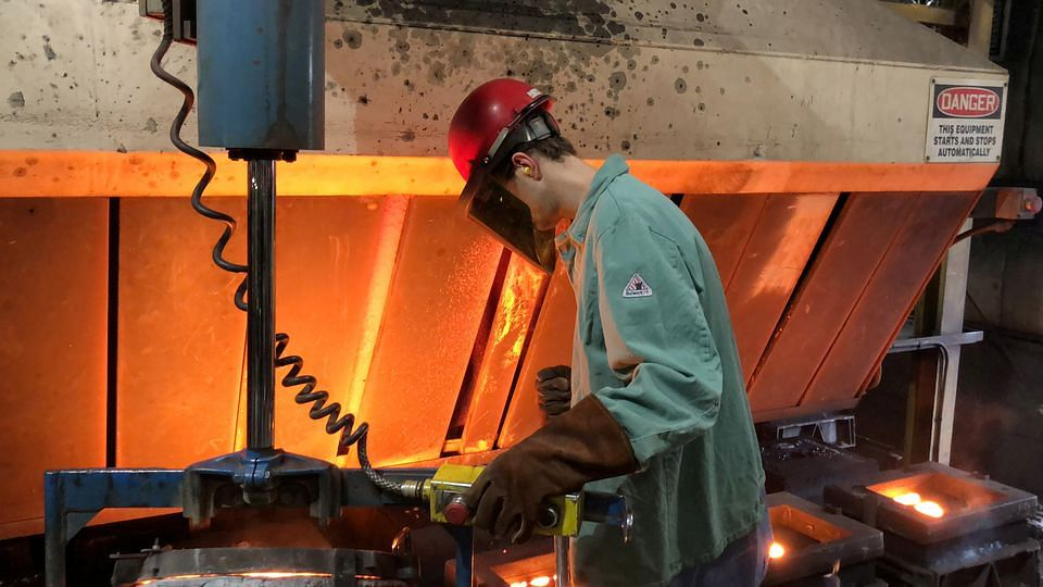 300 US Manufacturers Seek Immediate End to Section 232 Tariffs