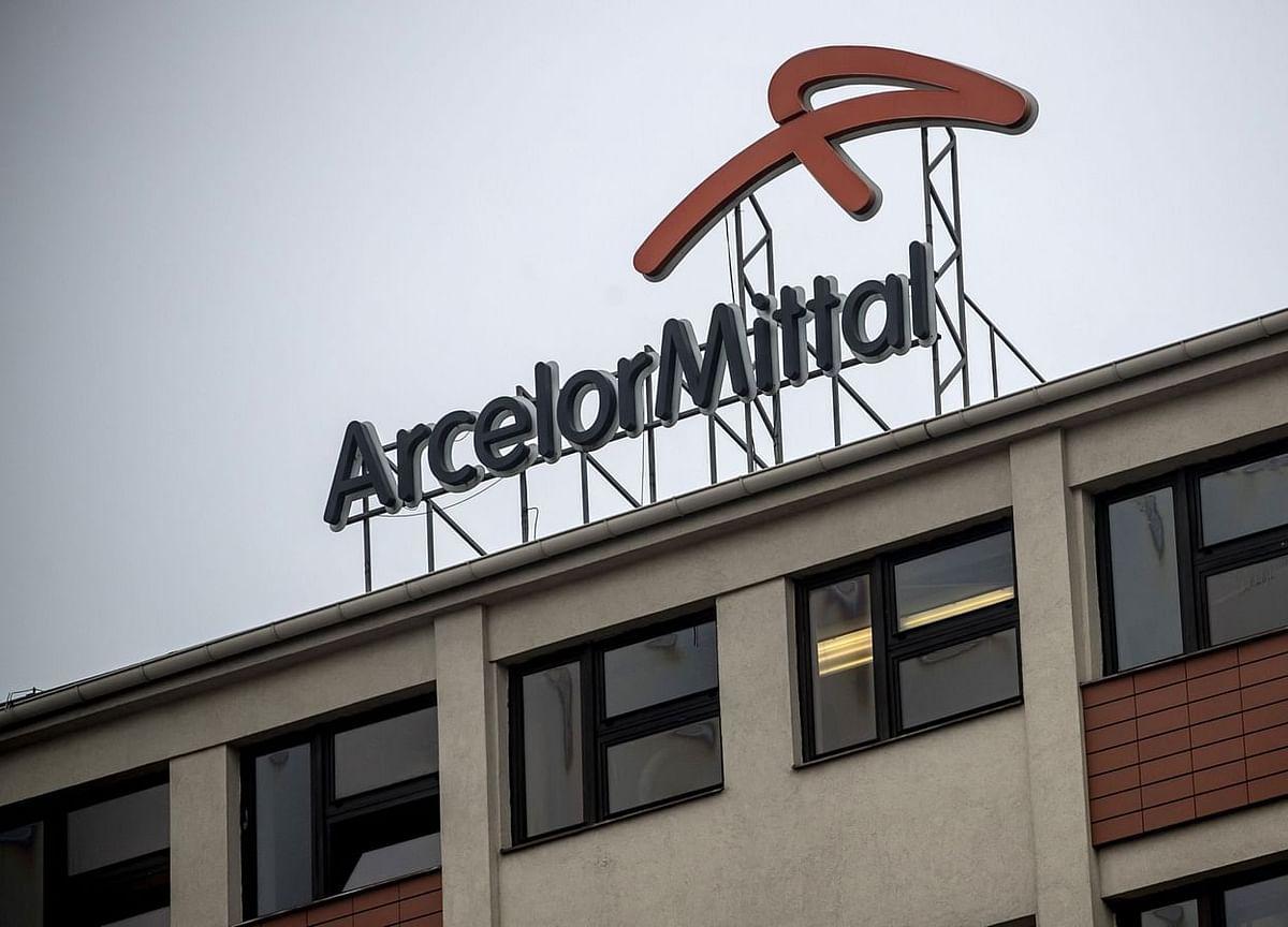 ArcelorMittal NAFTA Q1 Performance Update