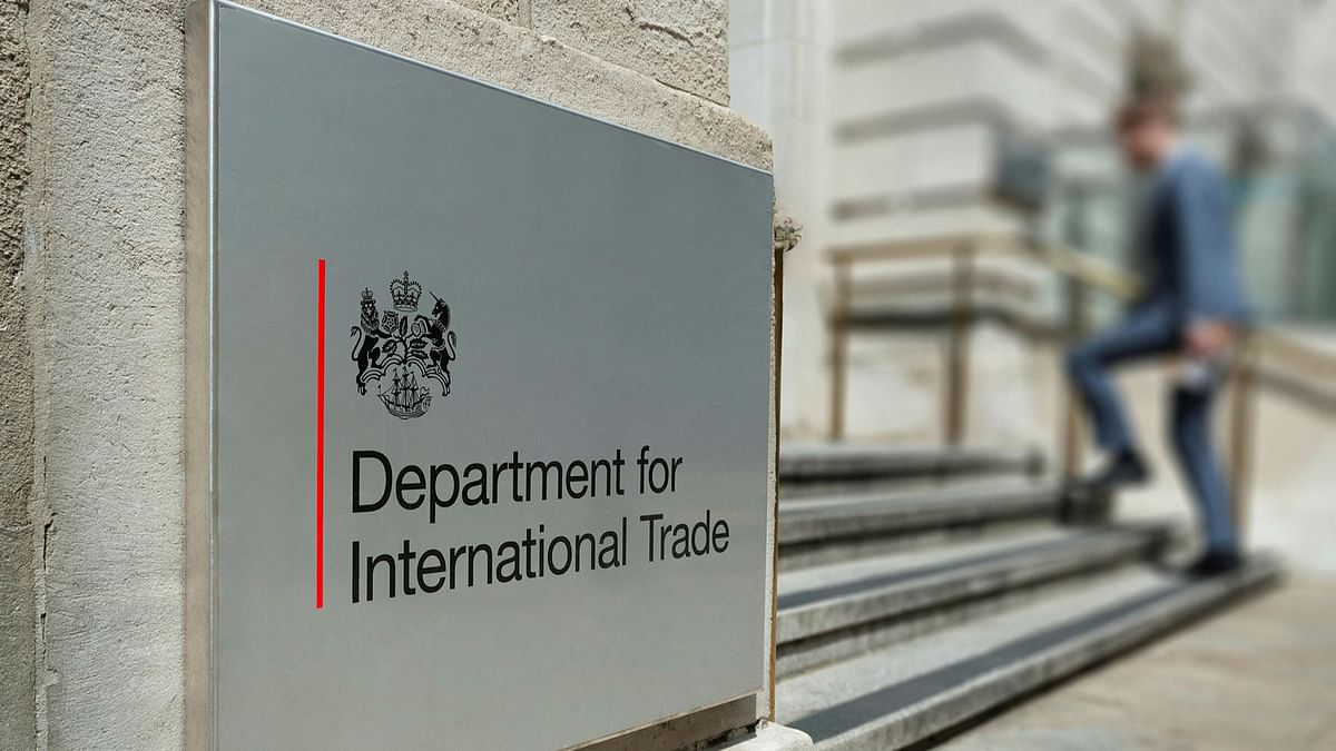 UK Proposes Steel Import Safeguards Extension for Few Products