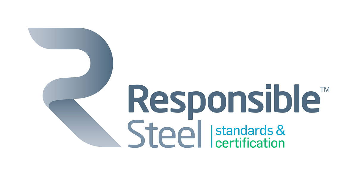 Arch Resources Joins ResponsibleSteel