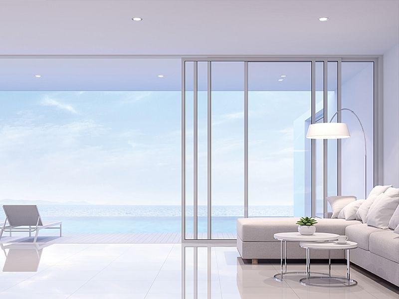 Aparna Enterprises Plans to Expand Aluminium Window & Door Biz