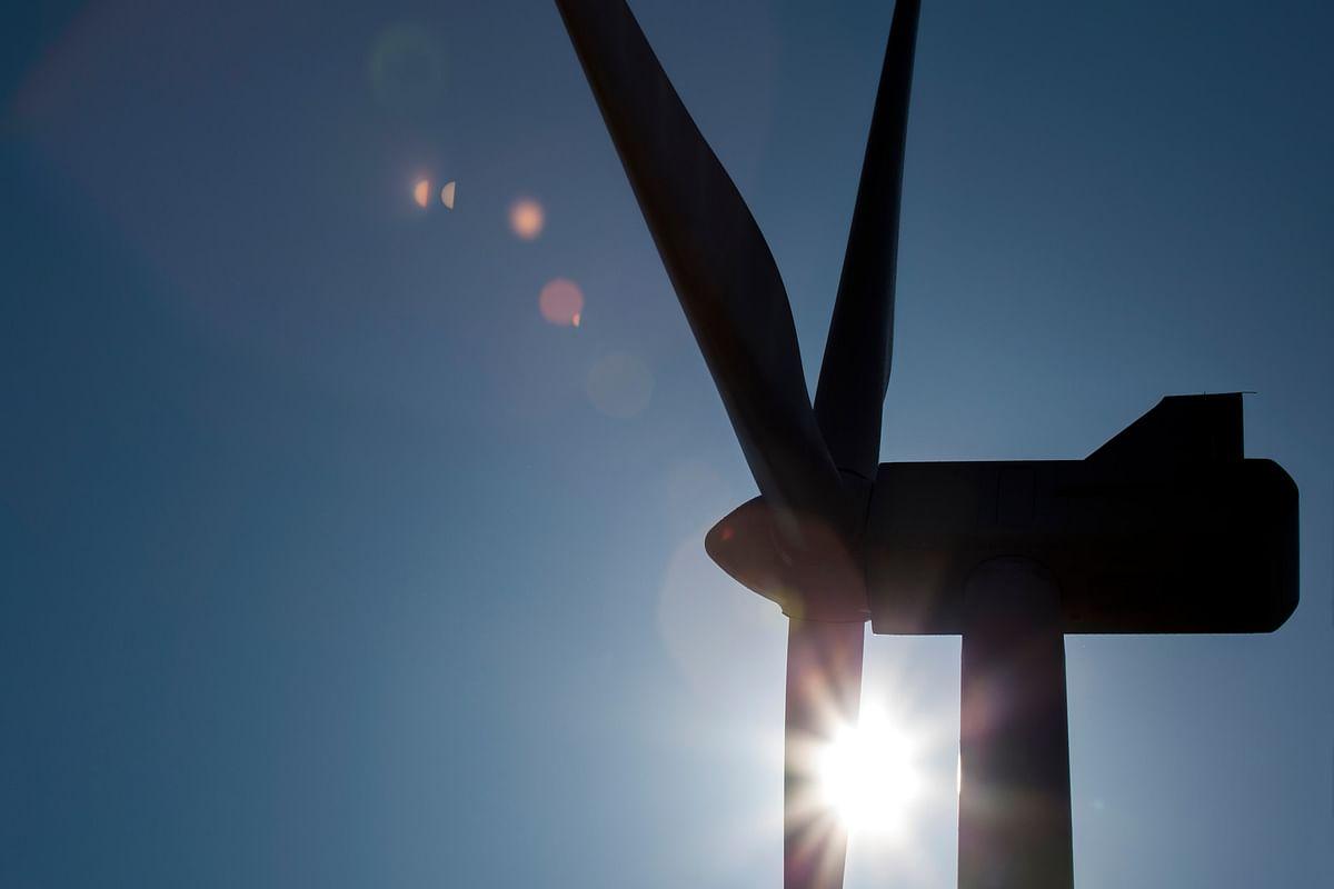 Vestas Bags 31 MW Wind Turbine Orders from US