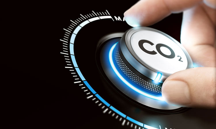 MMK & FORTUM to Cooperate on Steel Decarbonisation