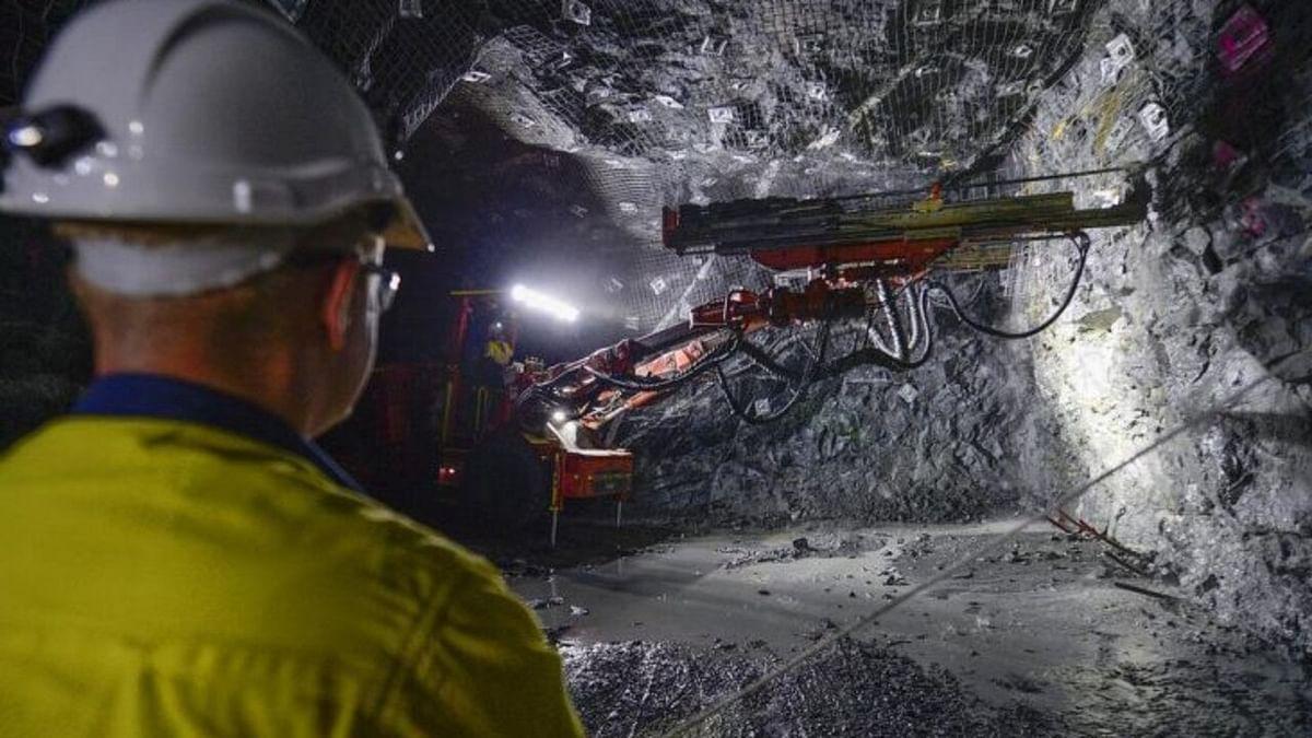 Anglo American to Restart Moranbah North Coal Mine in Queensland