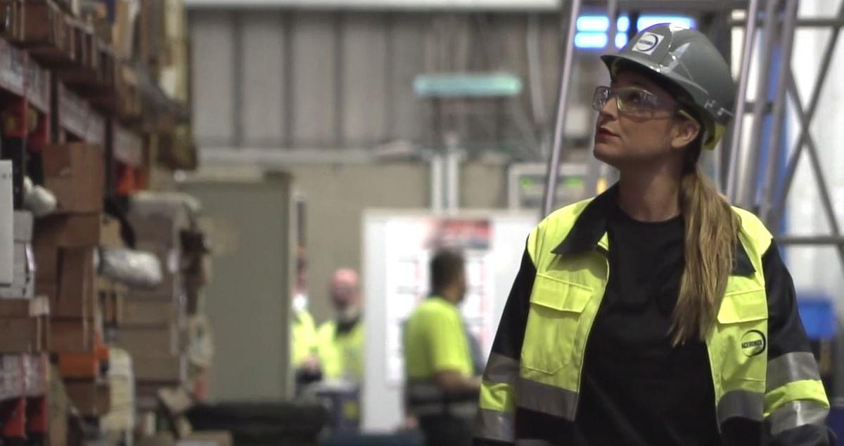 Nippon Steel Sells Stake in Spanish Stainless Steel Maker Acerinox