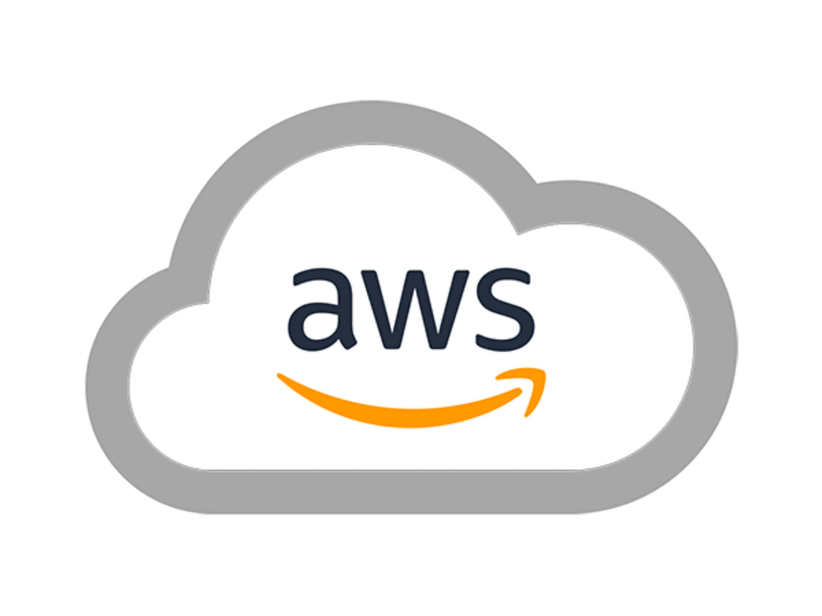 AWS Offering Edge Computing Services to Mining Firms in Brazil