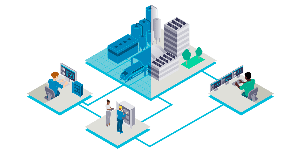 Siemens to Supply Digitalised Switchgear to3 Steel Makers in Jalna