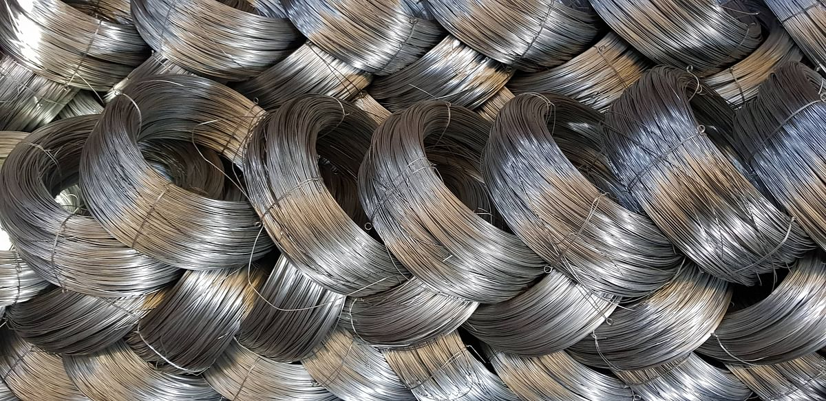 Japan Starts AD Probe in HDG Steel Wire Imports from China & Korea