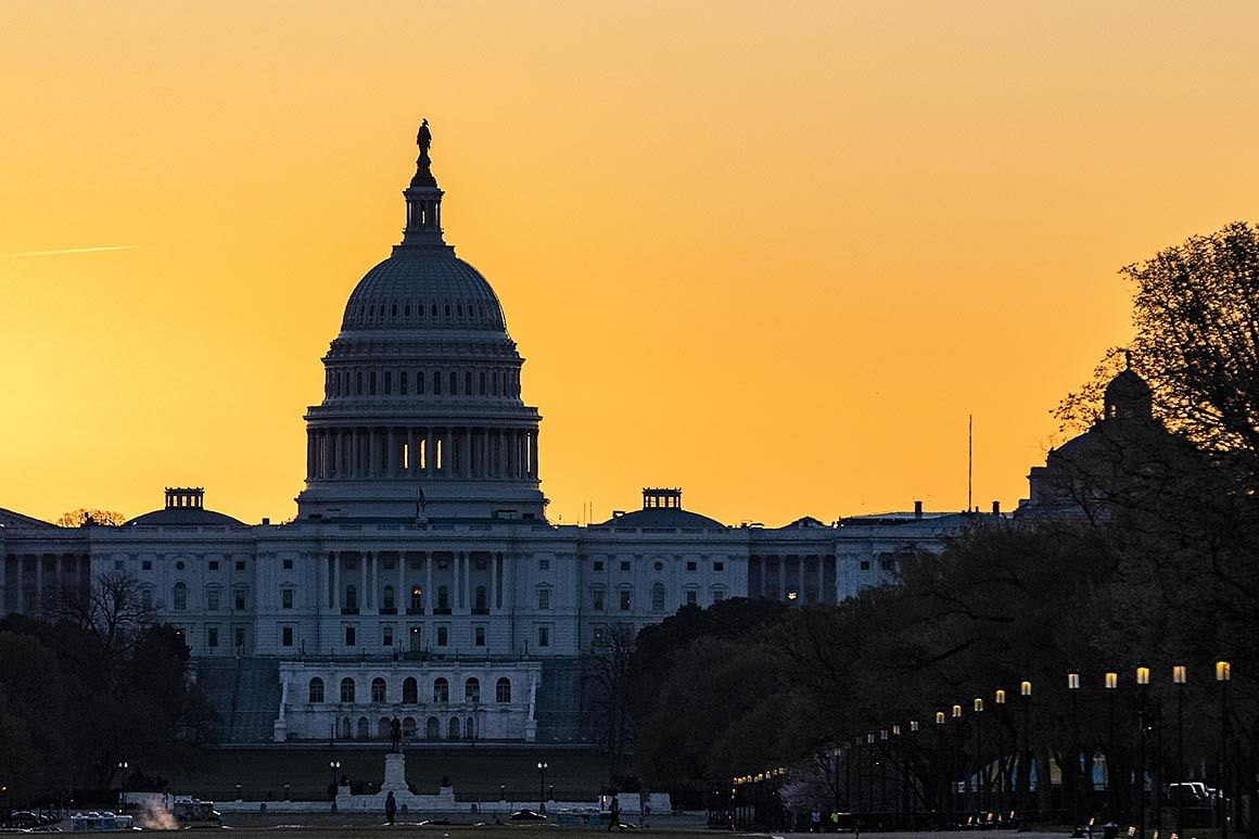 AISI Welcomes Passage of Infrastructure Bills in US