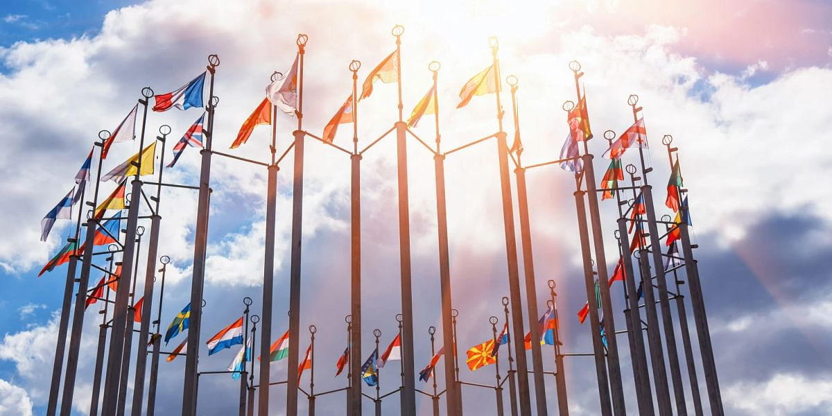 EU States Vote for Extension of Steel Safeguard Measures