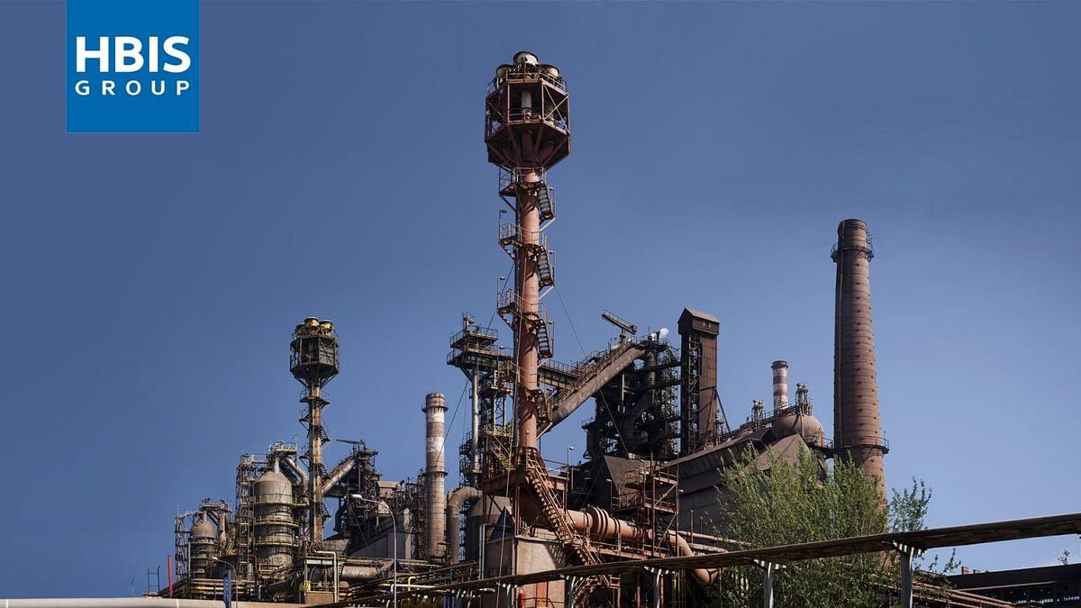 HBIS Serbia to Restart Blast Furnace 1 at Smederevo Plant
