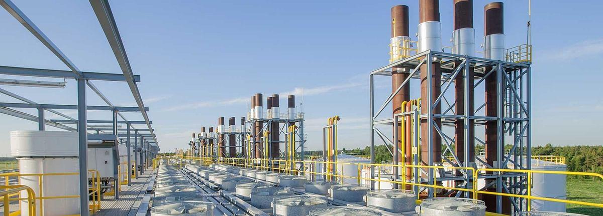 Malta Power Plant Renews Wärtsilä Service Agreement