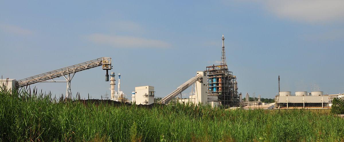 Nikola Invests in Wabash Valley Resources for Hydrogen