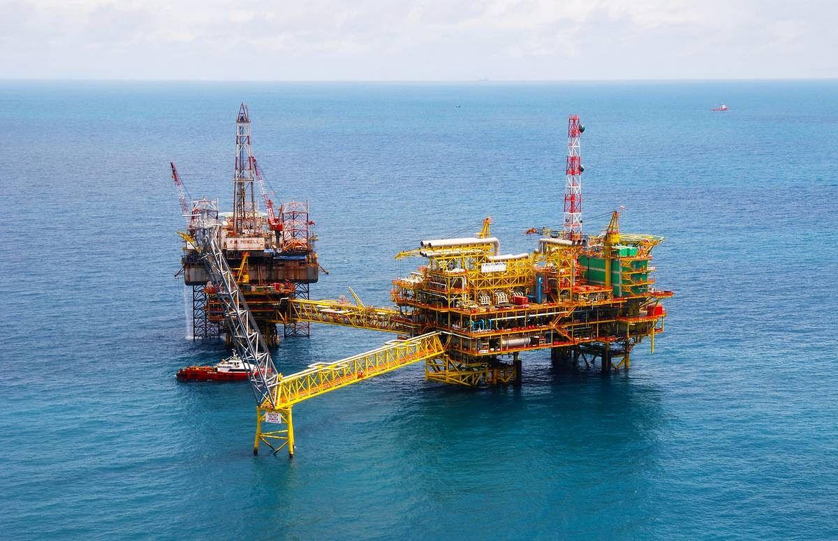 Repsol Sells Assets in Malaysia & Block 46 CN in Vietnam