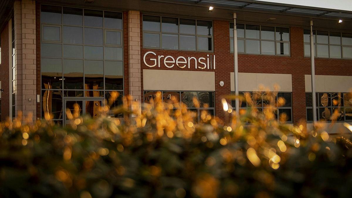 British FRC Probing Greensill & Wyelands Auditors Saffery & PwC