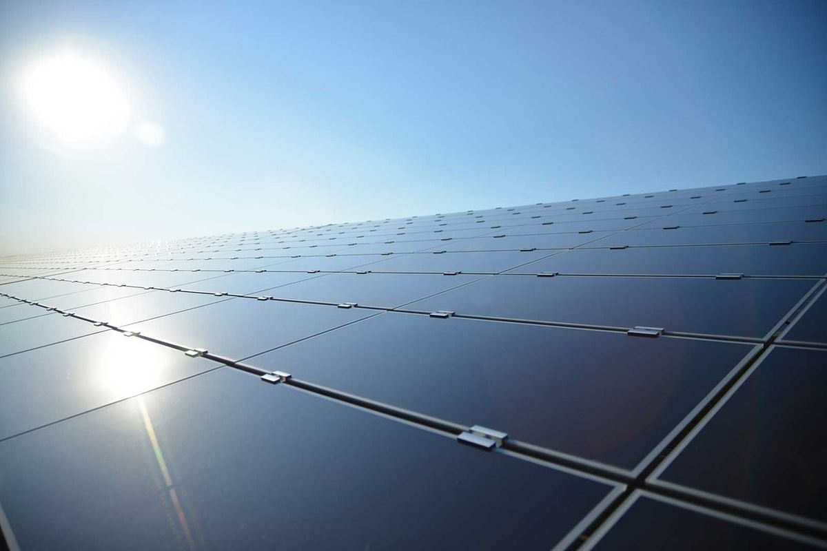RWE to Supply Green Power to Grifols in Spain