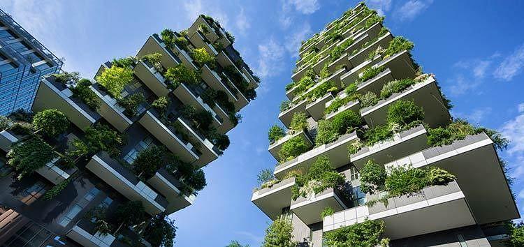 Polish Green Building Council Unveils Roadmap for Poland