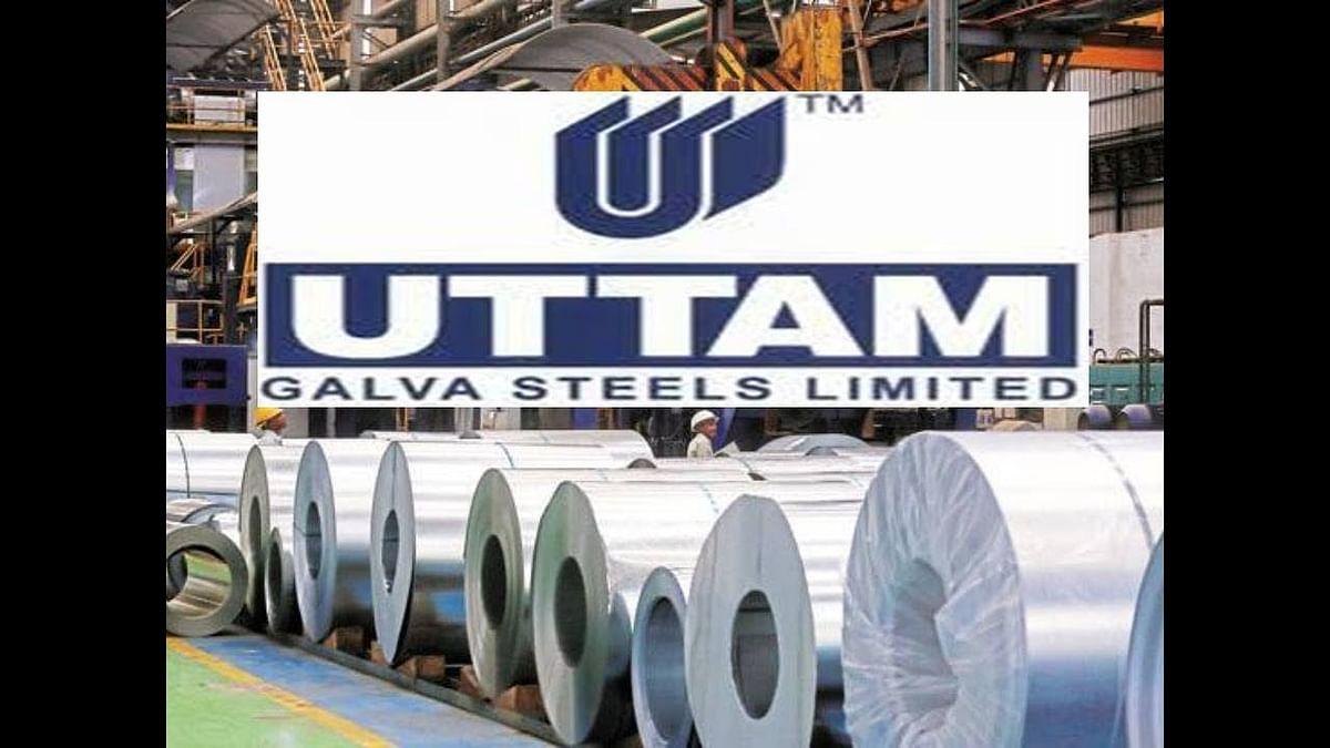 CoC Approves AM Mining's Resolution Plan for Uttam Galva