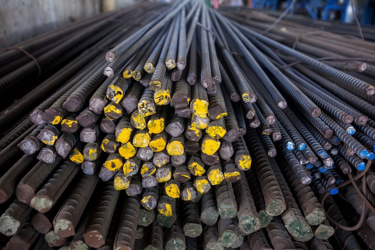 PALSP Rejects Allegations ofSelling Steel Bars at Exorbitant Rates