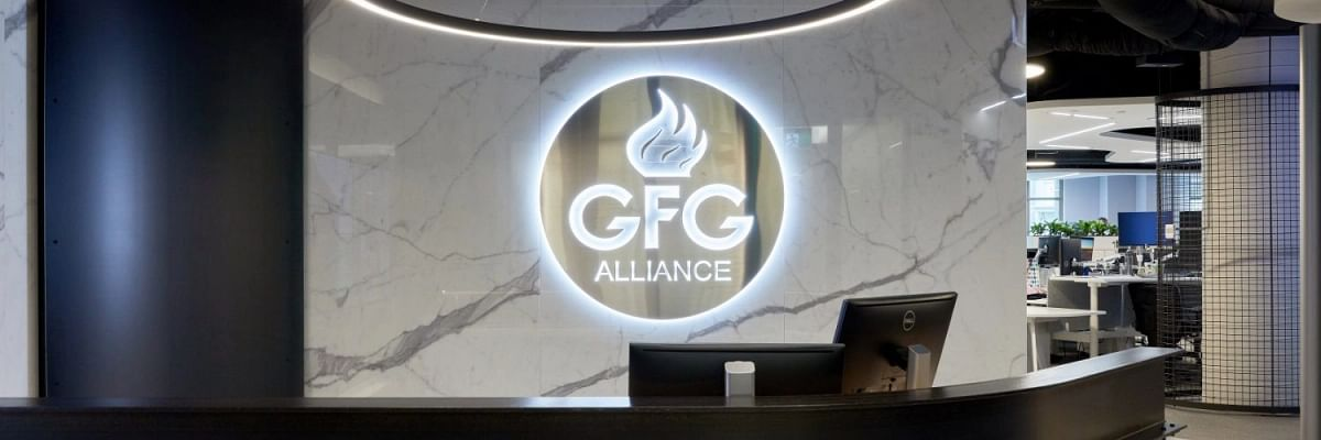 GFG Alliance Advisory Board Met Only Three Times since October