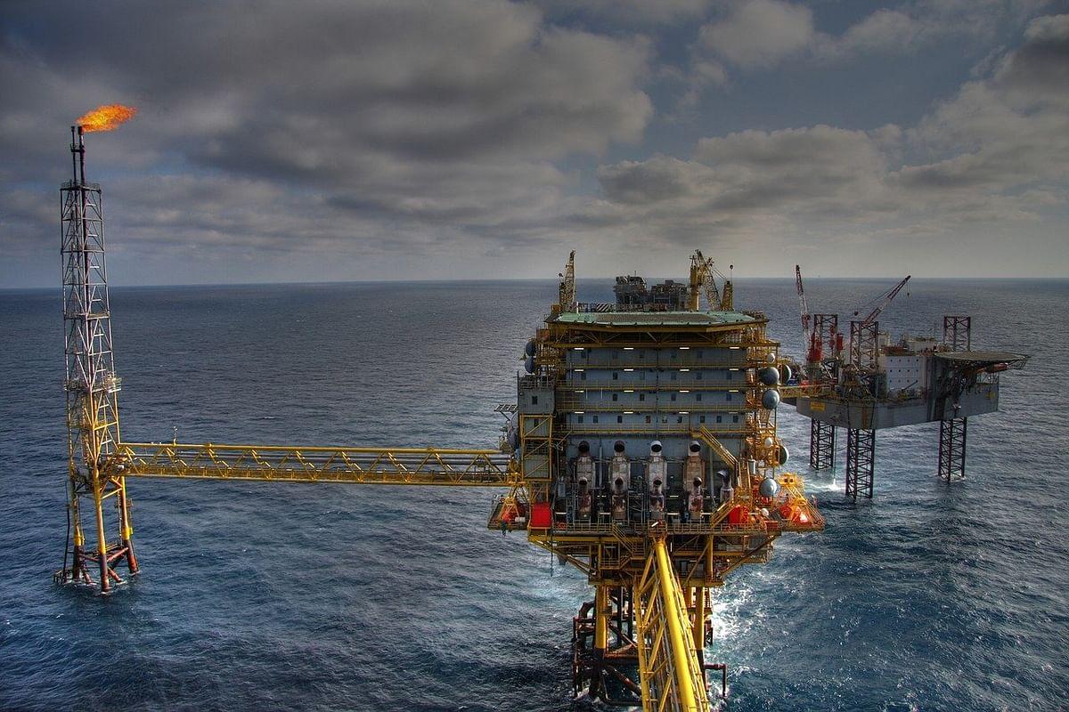 Saipem & DSME JV to Build FPSO for Petrobras Búzios Offshore Field