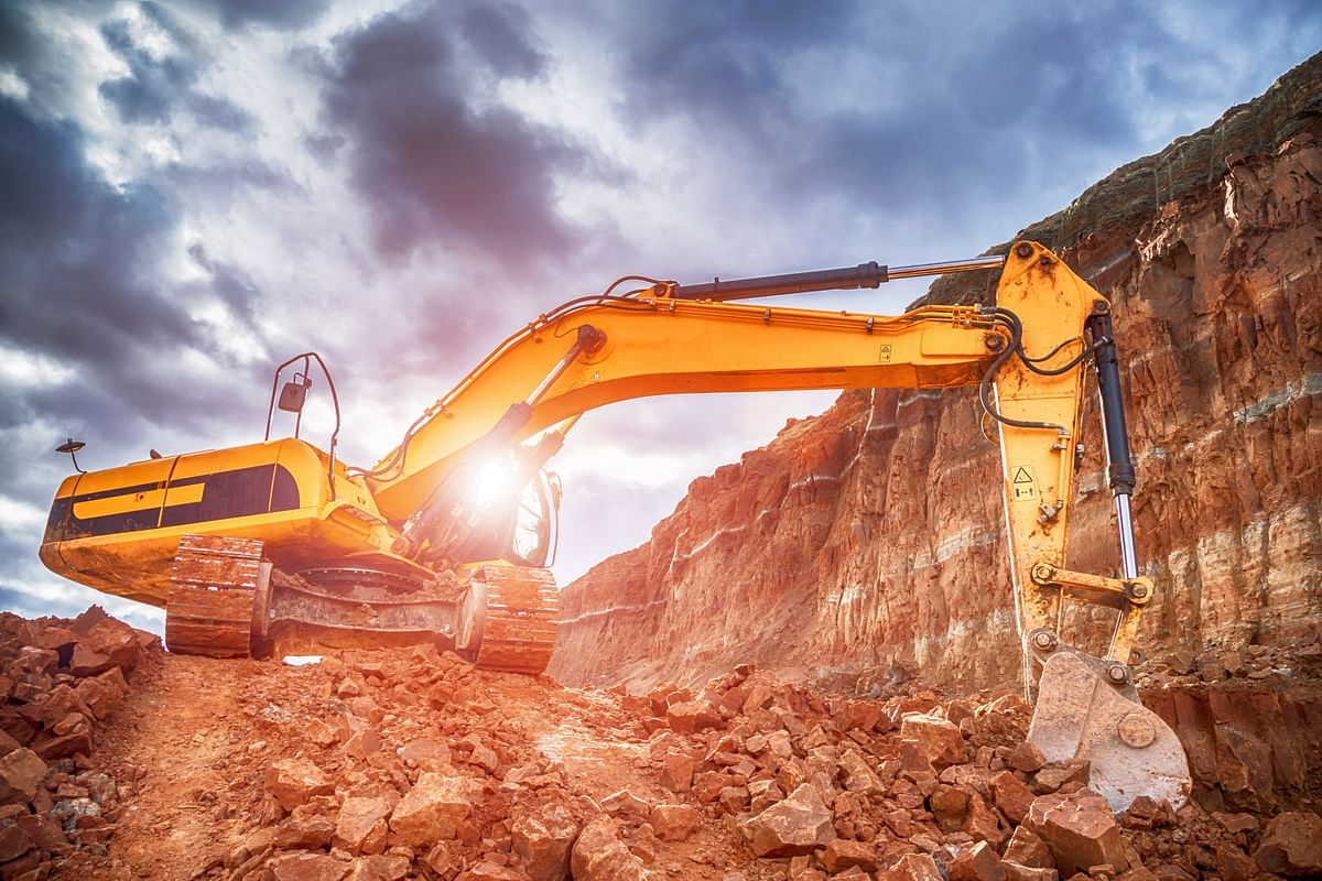 Metalloinvest Announces Intragroup Structure Optimisation